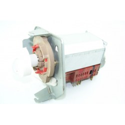48711 CURTISS E450 N°161 Programmateur pour lave linge