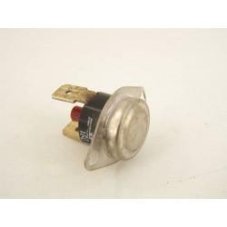 THOMSON TSLC607 n°9 thermostat pour sèche linge
