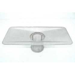 481948058086 WHIRLPOOL n°32 filtre pour lave vaisselle