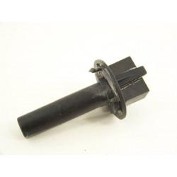 THOMSON TSLC607 n°11 sonde de température pour sèche linge