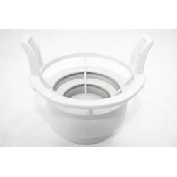 2244682 MIELE G582 n°78 filtre pour lave vaisselle