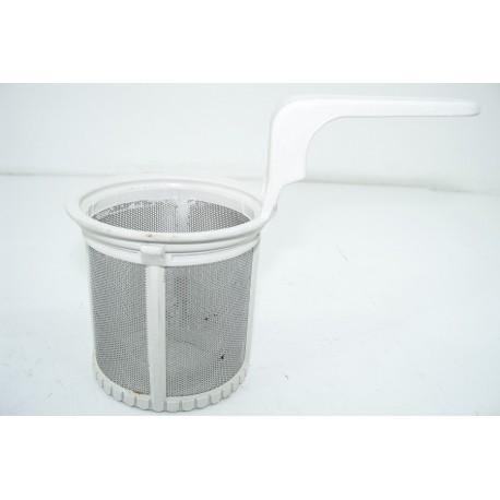 3178582 MIELE G570 n°22 filtre pour lave vaisselle