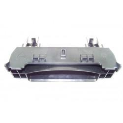 00645201 BOSCH SMS50E98EU/03 N° 58 Poignée de porte pour lave vaisselle