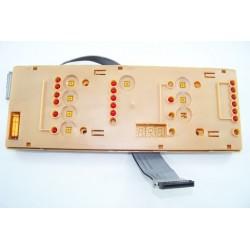 645180680 AEG LAVAMAT655-W n°149 Programmateur pour lave linge