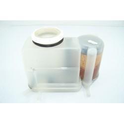 92977552 ROSIERES LVI345 n°76 Adoucisseur d'eau pour lave vaisselle