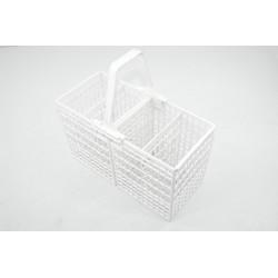 92977396 ROSIERES LVI345 n°13 Panier à couverts pour lave vaisselle