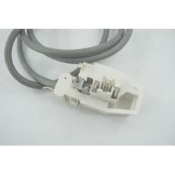 1254227315 AEG T57620 n°99 Filtre antiparasite pour sèche linge