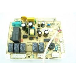 674A71 AYA ADW08493AS N°59 Module de commande pour lave vaisselle