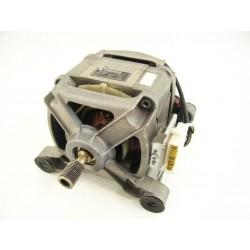 ARISTON ALD140 n°20 moteur pour lave linge