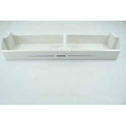 LIEBHERR 48.5X11.5cm n°4 Balconnet à condiments pour réfrigérateur
