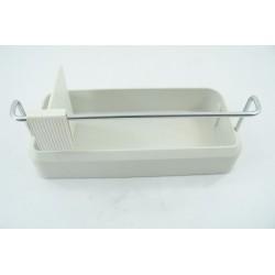 BOSCH n°24 Balconnet à beurre pour réfrigérateur