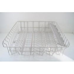 BOSCH VW7631F12 n°21 panier supérieur pour lave vaisselle