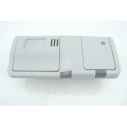 480140101374 WHIRLPOOL LADEN n°87 doseur lavage,rincage pour lave vaisselle