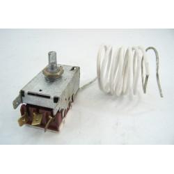 CURTISS N°62 Thermostat K59P3134 pour réfrigérateur