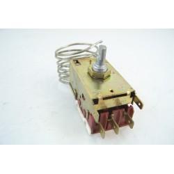 ARTHUR MARTIN ARC2220 N°63 Thermostat K59L2027 pour réfrigérateur