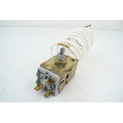 BRANDT RB315 N°64 Thermostat pour réfrigérateur