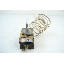 45X6215 BRANDT RS6310-A N°68 Thermostat pour réfrigérateur