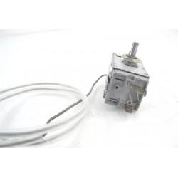 WHIRLPOOL N°79 Thermostat pour réfrigérateur
