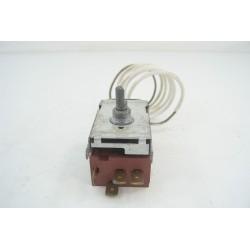 ROSIERES RDP28 N°80 Thermostat EN60730-2-9 pour réfrigérateur