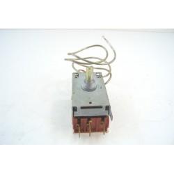 226216703 ZANUSSI ZFC1915 N°81 Thermostat pour réfrigérateur