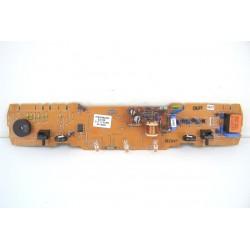 C00143688 INDESIT n°36 Carte de controle pour réfrigérateur