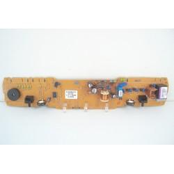 C00094383 INDESIT B33FNFSP n°37 Carte électronique pour réfrigérateur