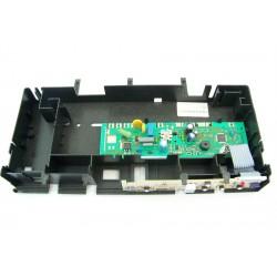 242515716 ELECTROLUX n°219 Module de puissance HS pour réfrigérateur congélateur