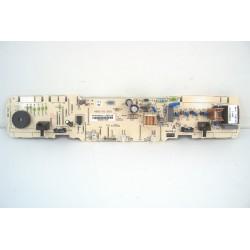 C00143689 INDESIT n°38 Carte de commande pour réfrigérateur
