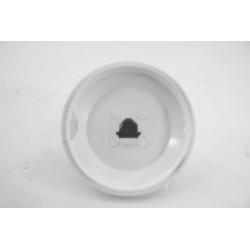 THOMSON 91200/1 n°74 Bouton manette pour plaque de cuisson