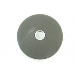 ELECTROLUX N°7 Plaque électrique 2000W 18cm de diamètre pour cuisinière