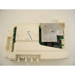 CANDY CWD146 n°12 module de puissance pour lave linge
