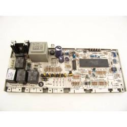 ARISTON AT105FR n°22 module de puissance pour lave linge