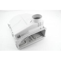 FAGOR VLF6224 N°196 Support boite a lessive pour lave linge