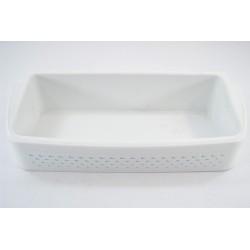 C00173002 INDESIT RG2450WEU n°31 Balconnet à condiments pour réfrigérateur