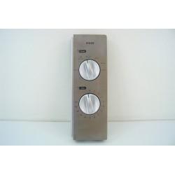 PROLINE KS20 n°16 Programmateur four micro-ondes