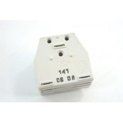 50735 CURTISS UKM32 n°27 Relais pour réfrigérateur