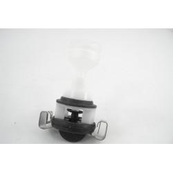 1523149068 ELECTROLUX N°8 Vanne complète pour sèche linge