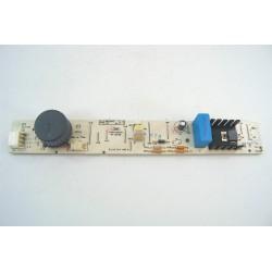 BOSCH FD7711 n°224 Carte de commande HS pour réfrigérateur