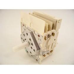 2818280100 FAR L1560 n°32 Programmateur de lave linge