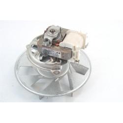 ROSIERES RFI4354 n°38 Moteur ventilateur pour four
