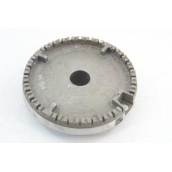 SITAL CTR6040GBM n°10 Brûleur rapide Diamètre 92 mm pour cuisinère