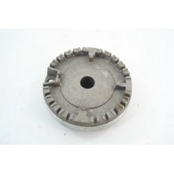 SITAL CTR6040GBM n°11 Brûleur semi rapide Diamètre 62 mm pour cuisinère