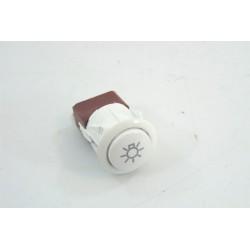 SITAL CTR6040GBM n°51 Interrupteur lampe de cuisinère