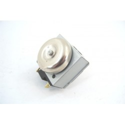 SITAL CTR6040GBM n°52 Minuterie de cuisinère