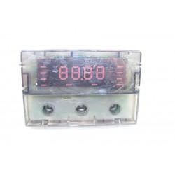 899661927980 ELECTROLUX AOC45440 n°44 programmateur pour four