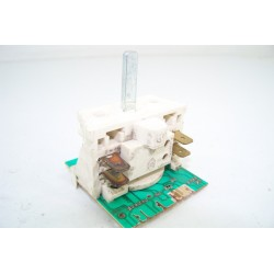 ELECTROLUX AOC45440 n°53 Potentiomètre pour four encastrable