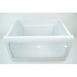 DA63-00177 SAMSUNG n°65 Bac à légumes pour réfrigérateur américain