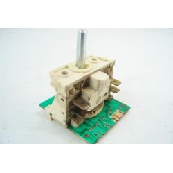 ELECTROLUX n°54 Potentiomètre pour four encastrable