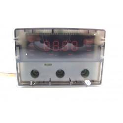 ELECTROLUX n°45 programmateur pour four