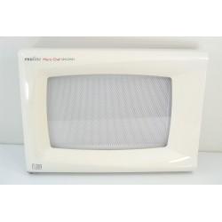 proline sm12wh n 3 porte compl te pour four micro ondes. Black Bedroom Furniture Sets. Home Design Ideas